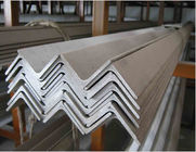 Custom Length Mild Steel Products Steel Angle With Equal and Unequal angle