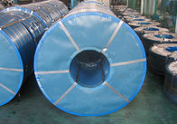 brightness / black finish soft, hard, stainless worked Cold Rolled Steel Strip / Strips