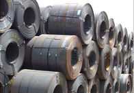 ASTM A36, SAE 1006, SAE 1008, JIS G3132, SPHT-1, SPHC Hot Rolled Steel Coils / coil