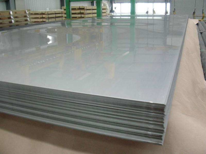 custom Cut DC01, DC02, DC03, DC04, SAE 1006, SAE 1008 Cold Rolled Steel Coils / Sheet